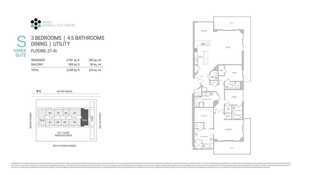 Reach Floorplans English_Part14.jpeg