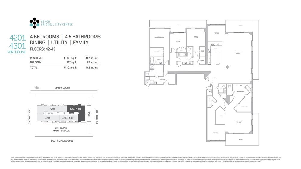 Reach Floorplans English_Part15.jpeg
