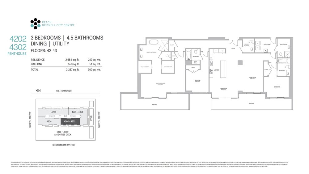 Reach Floorplans English_Part16.jpeg