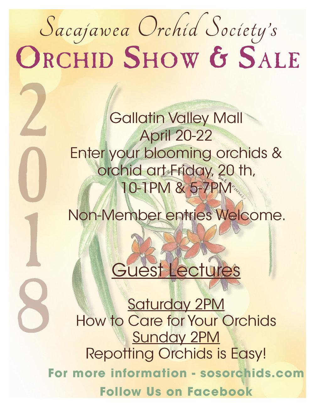 sacajawea Orchid Society flyer 2018 (1).jpg