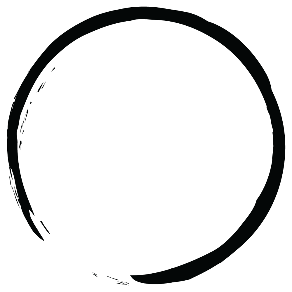 Choreographing Lives Logos Black Circle White Text-01.png