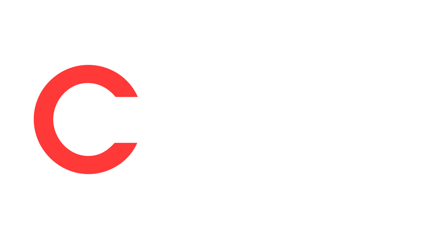 C&P Lighting