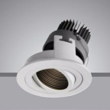 CP-5JC224C-LED