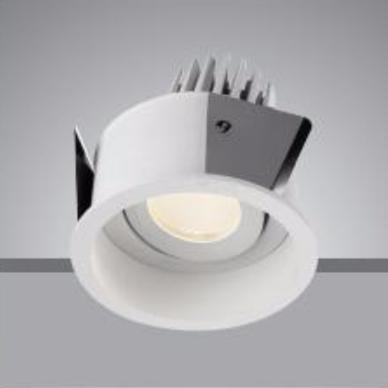 CP-5JC211C-LED