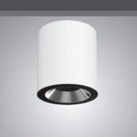 CP-D2UM1C13RM & Products u2014 C u0026 P Lighting
