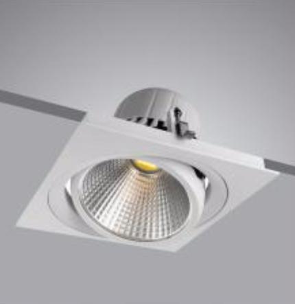 CP-J5JC215C-LED