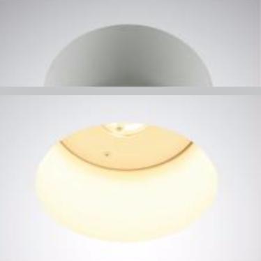 CP-LED-PLASTER & Products u2014 C u0026 P Lighting