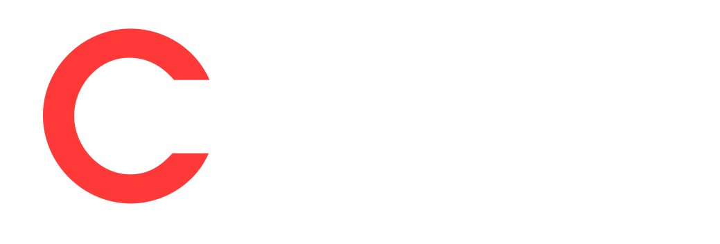 C&P Lighting - Creative & Professional Innovative Lighting Solutions