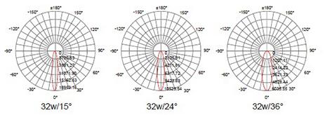 2.2c.jpg
