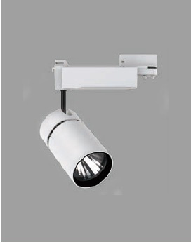 CSP-TS1C13R1 - Wattage: 32WLumen: 3700lmCRI: 82/93raCCT:3000/4000KBeamAngle:15°/24°/36ADITIONAL DETAILSSimplifed and elegant style.Adjustatable 355° rotation and90° tilt.
