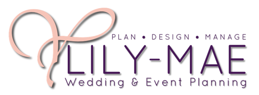 Lily-Mae Events | Wedding & Special Events