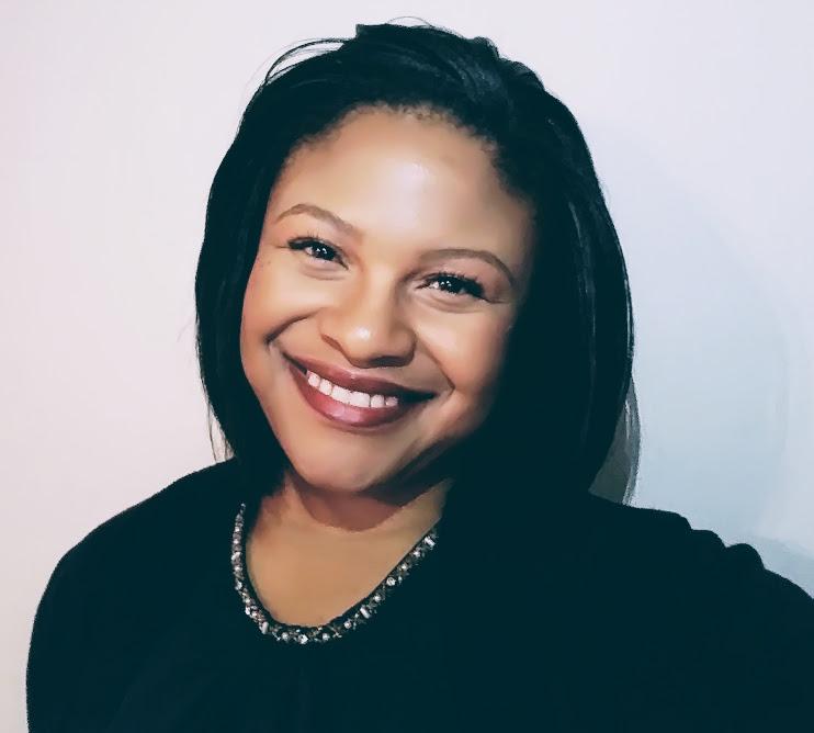 Theresa Renee - Lead PlannerLover of God, family, humanity, fitness & travel.>> Linkedin Profile