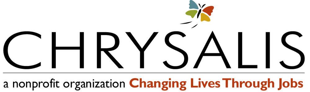 chrysalis_logo_color.jpg