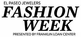 fashion-week-el-paseo-2019_header-logo-277x150.jpg