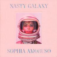 Nasty Galaxy, Sophia Amoruso