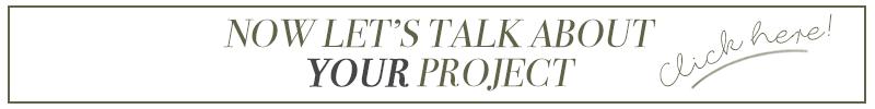 LetsTalkProject.png