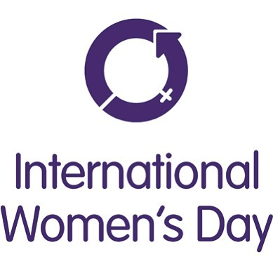 Happy International Women's Day! To mark the occasion, our CEO Samantha Burchell is giving her thoughts on culture and gender at a lunchtime presentation organised by Court Services Victoria. She will be joined by Magistrate Jo Metcalf. #PressforProgress #internationalwomensday #auslaw
