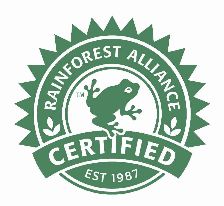 rainforest_alliance20logo202.jpg