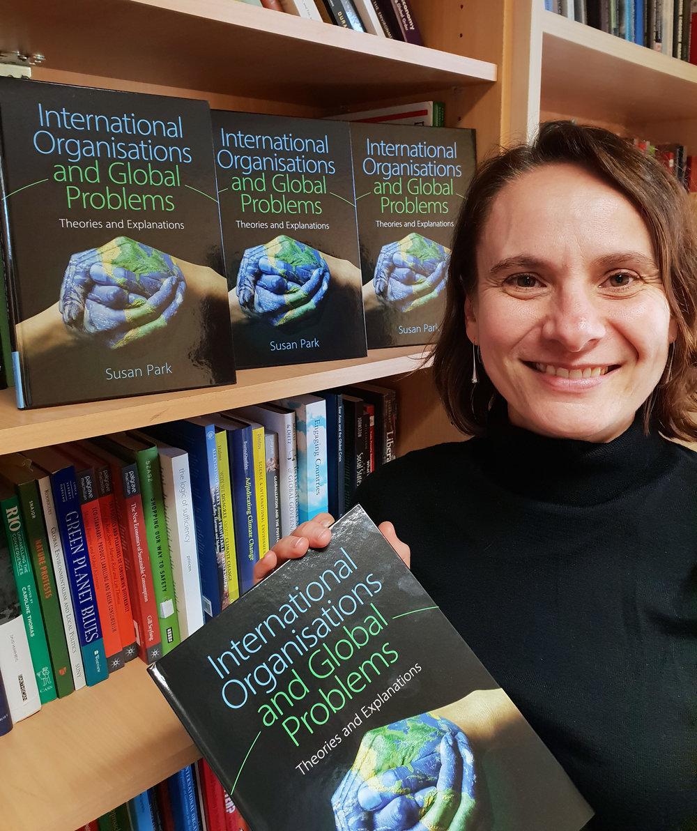 Susan Book Web.jpg