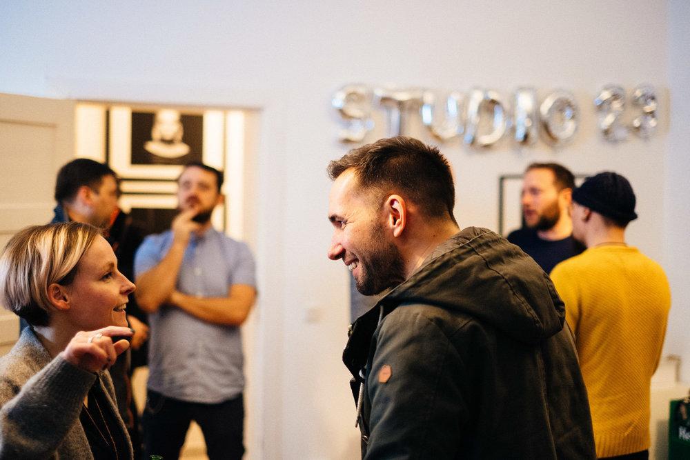 Studio 23 - Eröffnung in Berlin-17.jpg