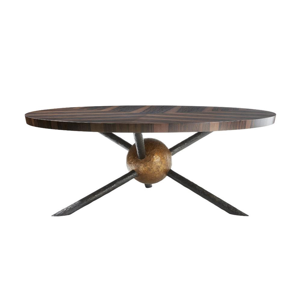 ORIANE - Table —