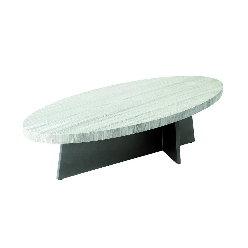 KINNA - Table basse —
