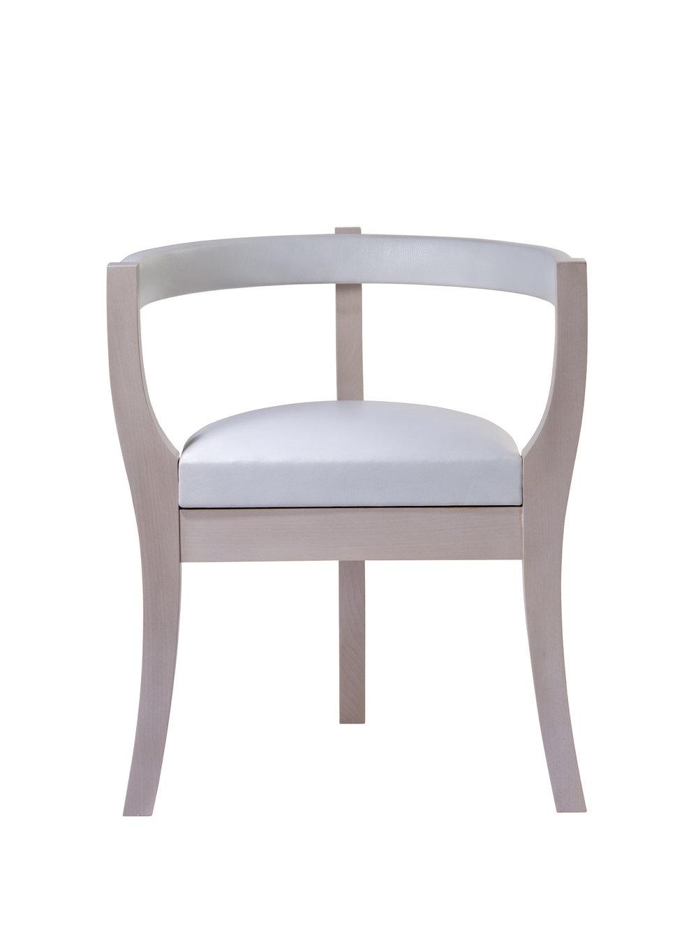 Harold-fauteuil-cuirPHgraineBlanc.jpg