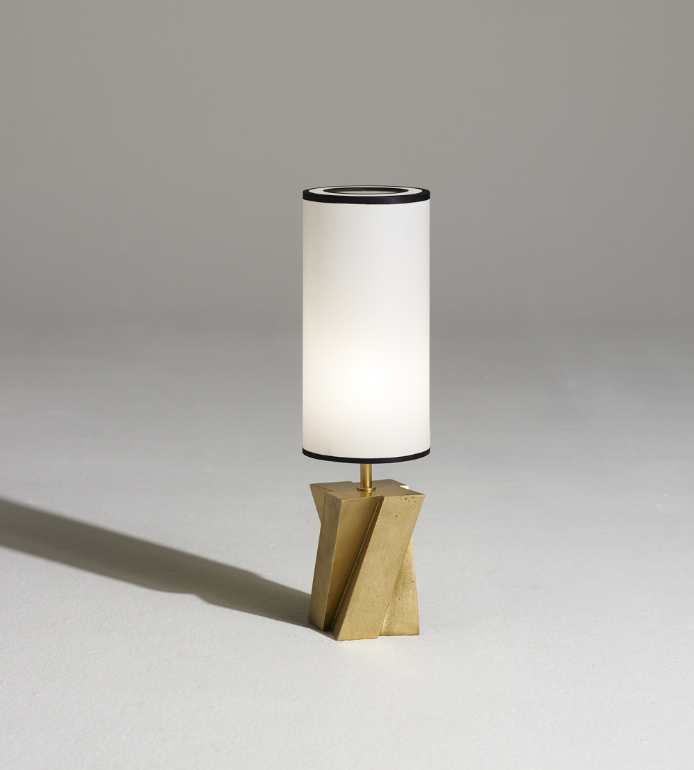 Lampe Zigi