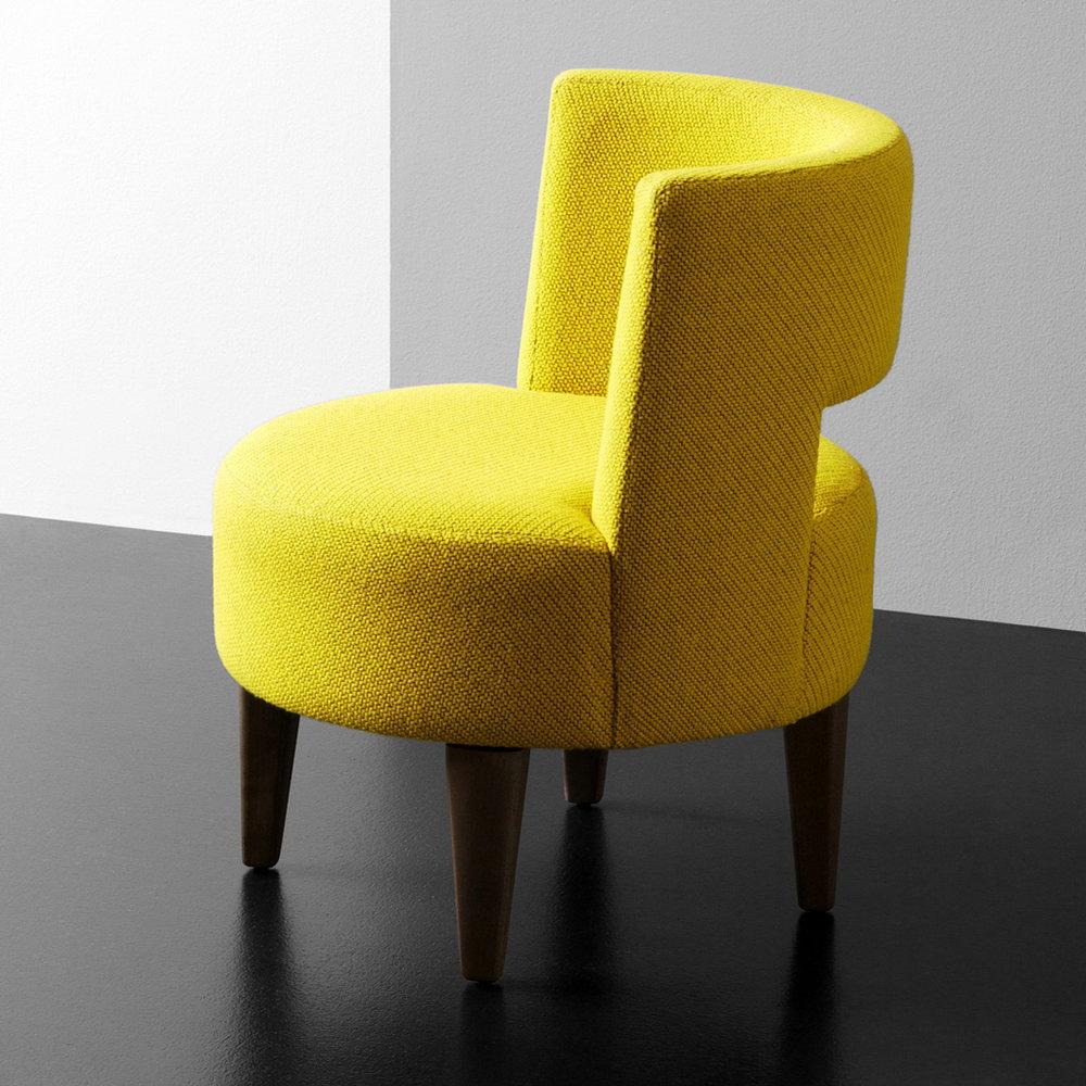 Tomo-chauffeuse-jaune.jpg