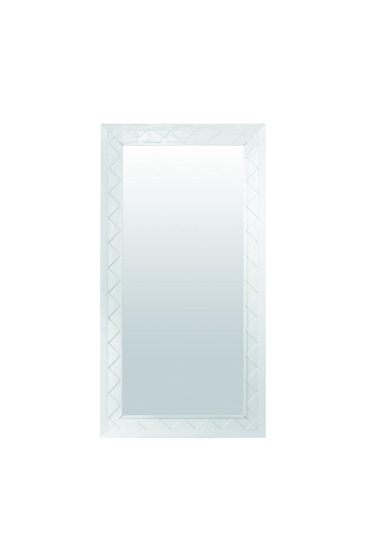 CIRCé - Miroir —