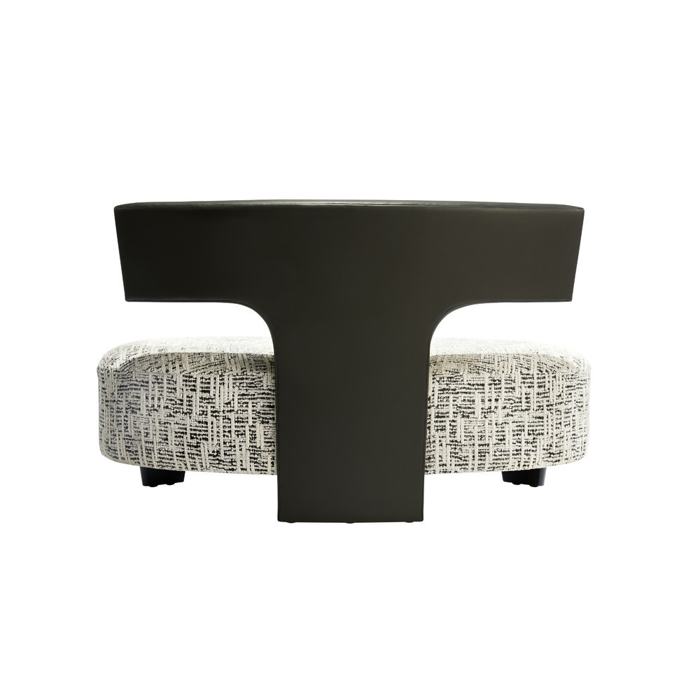 pedro-banquette-arriere-product.jpg