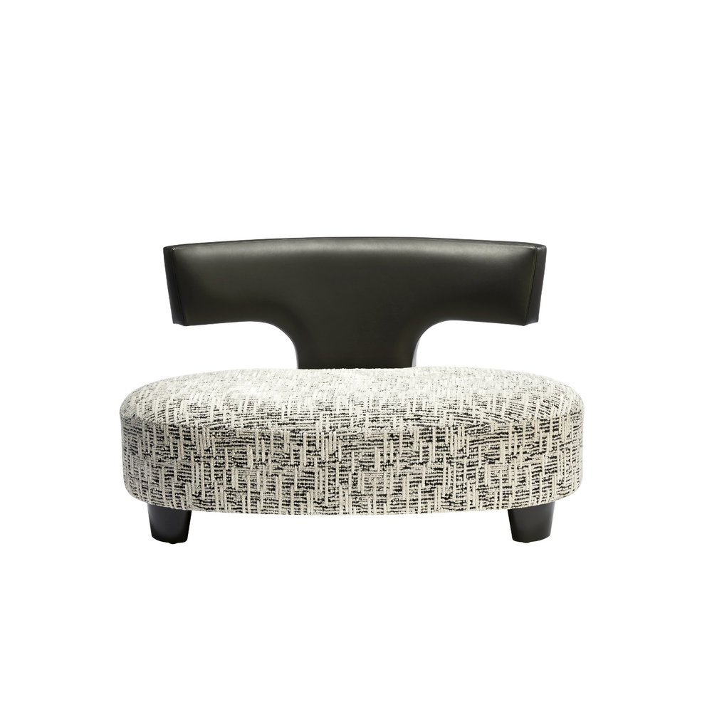 pedro-banquette-2-product.jpg