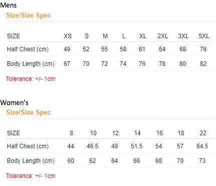 race tshirt sizing.jpeg