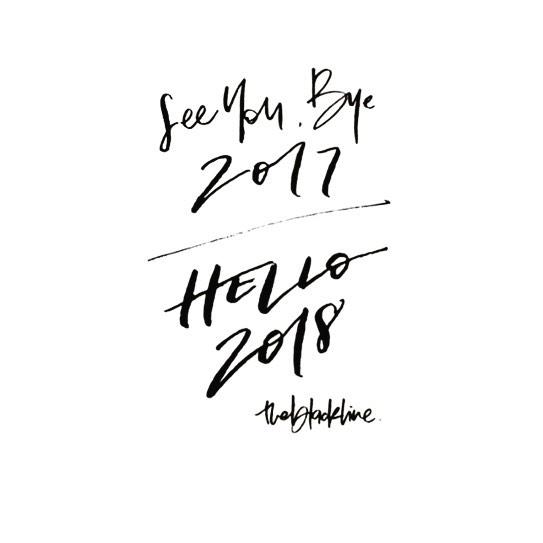 Happy New Year 🎄🍾🍹