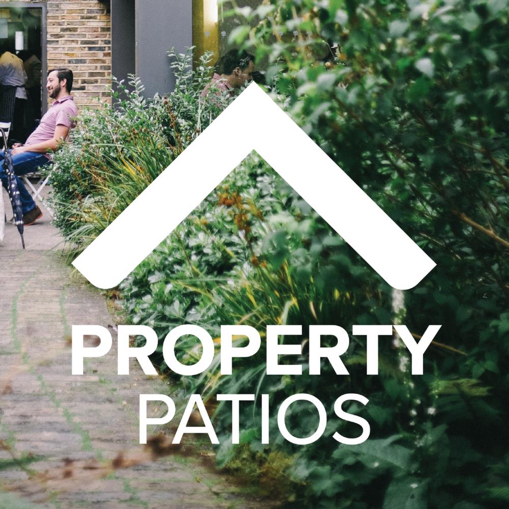 Propertypatios