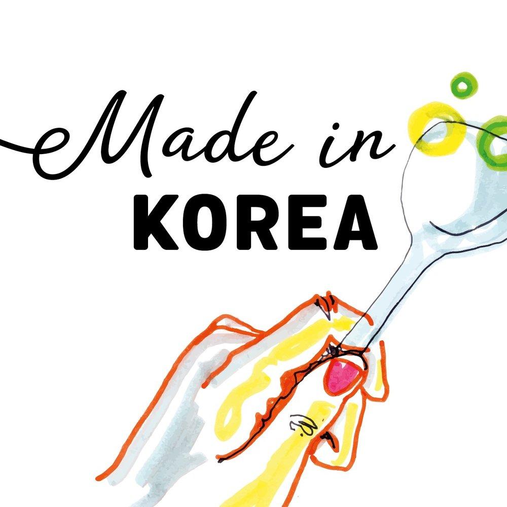 korea fyrkant instagram hemsidan.jpg