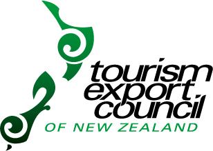 Tourism ExpCnl_logo1RGB.jpg