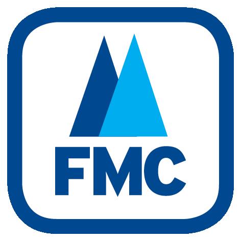 FMC Logo 300dpi.png