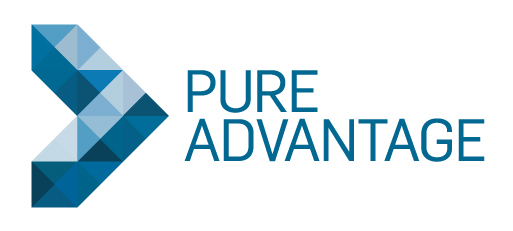 Pure Advantage Logo.jpg