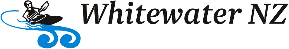 whitewaternz_logo.jpg