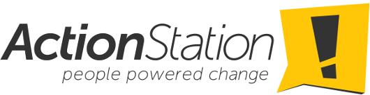 ActionStationLogo530.png