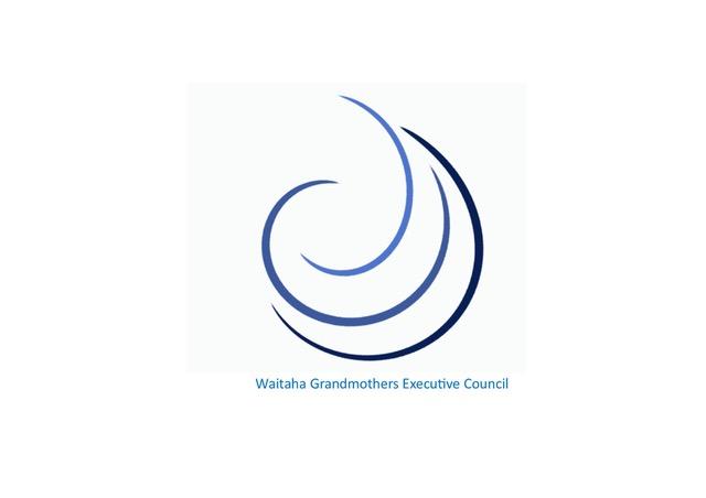 logo with WEGC.JPG