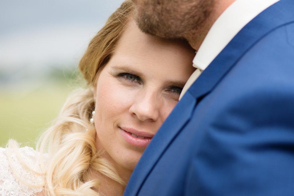 review bruidsreportage living colours fotografie bruids fotografie
