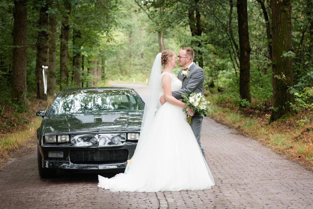 review lcfotografie bruidsfotografie.jpg