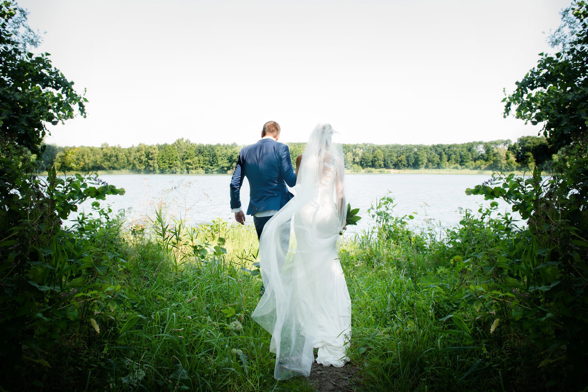 10 Tips En Ideeen Voor Je Trouwdag Die Je Moet Weten Voor Je