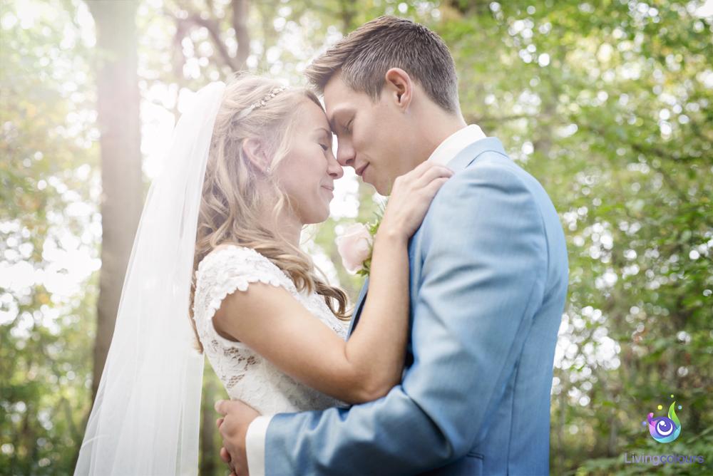 tarieven bruidsfotografie fotografe many foto.jpg