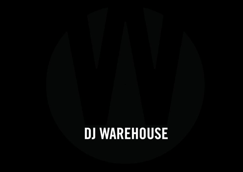 DJ_WAREHOUSE.png
