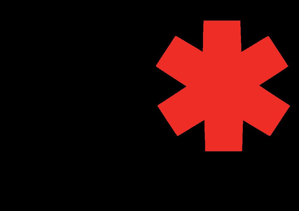 VAC_Logo.png