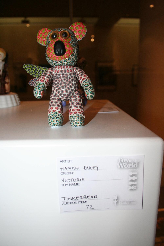 TTTW_2012_ENTRY_0065.JPG