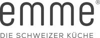 Logo von EMME